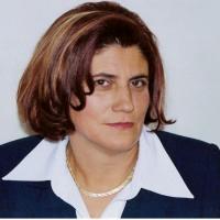 Prof. dr. Sevastița MUSTE