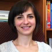 Prof. dr. Sonia SOCACI