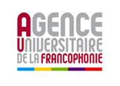 Logo Auf FR
