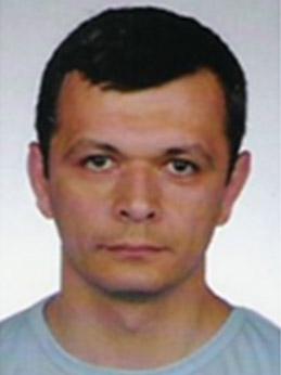 Adrian Sălăgian