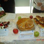 Festivalul alimentului 2012